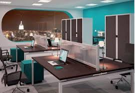 fabricant de mobilier de bureau le mobilier de bureau fait le plein de nouveautés