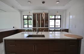 kitchen cabinet vancouver home paradigm kitchen design