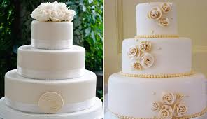 wedding cakes culinary cakes