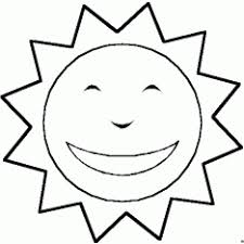 space coloring pages download
