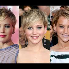 transition hairstyles for growing out short hair hairstyles for growing out a short haircut hair