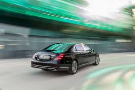 100 maybach chauffeur nyc luxury car rentals in new york ny