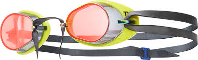 socket rockets 2 0 mirrored goggles tyr