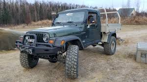 aev jeep interior 98 aev brute with ute bed for sale american expedition