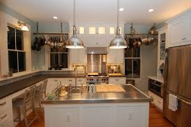 kitchen island cost kitchenlow cost kitchen chandelier with 2