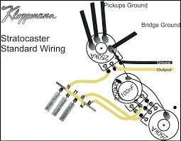 j bass wiring diagram picture inspirations jazz size of fender