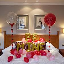 next day balloon delivery bubblegum balloons globos gigantes