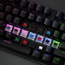 minimalist keyboard glorious modular gaming mechanical keyboard u2013 glorious pc gaming race