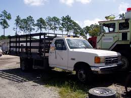 88 Ford F350 Dump Truck - 1990 ford f350 flatbed news reviews msrp ratings with amazing