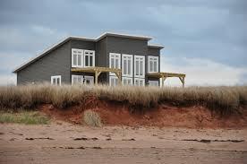 beach house pei u2013 beach house style