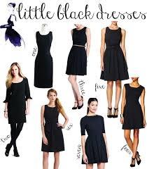 party attire cocktail dress attire fashion inspiration dress