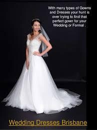 wedding dress hire brisbane bridal shops brisbane