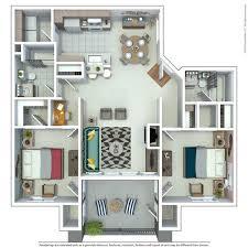 san jose 2 bedroom apartments fivhter com