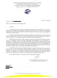 Le Bureau Grenoble Impressionnant Le Bureau Grenoble Le Bureau Grenoble