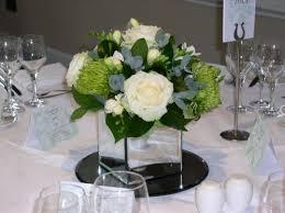 wedding flowers east sussex zara flora service ltd florist in east grinstead uk