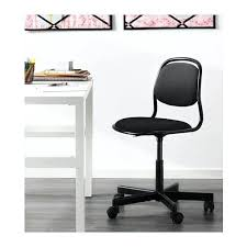 bureau ikea enfant bureau ikea enfant chaise bureau bureau veritas civilware co