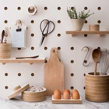 kitchen craft design top drawer home and craft design fairs at london s olympia elle