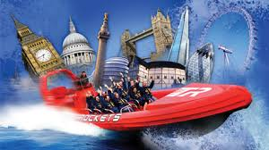 thames barrier rib voyage thames rockets tickets 2for1 offers