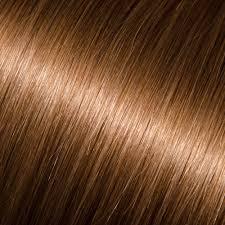 light golden brown hair color chart golden brown hair color chart designpapers