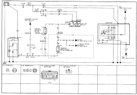 mazda 6 wiring diagram pdf wiring diagram and schematic