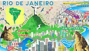 de janeiro on the world map de janeiro geography climate weather temperature