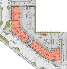 floor plan of commercial building the south fraser blog new proposed commercial retail building in