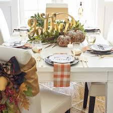 q u0026a 5 dining table dilemmas solved grandin road blog