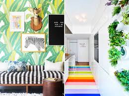 springspiration 7 home decor trends for 2016 2017 lansdowne boards