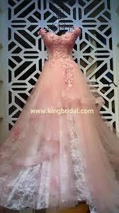 may ao cuoi kingbridal chuyên may áo cưới dạ hội áo dài vest bán sỉ lẻ