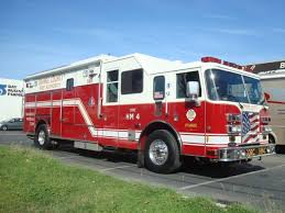 Carefree Awning Motor Carefree Awnings For Fire Trucks