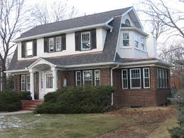 what color to paint my house exterior house paint colors exterior