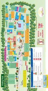 Sawgrass Mall Map Davie Florida Campground Davie Ft Lauderdale Koa