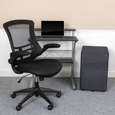 best place to buy office cabinets buy work from home kit computer desk ergonomic mesh
