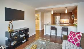 Premier Homes Floor Plans by Park Towne Place Premier Apt Homes Rentals Philadelphia Pa Trulia
