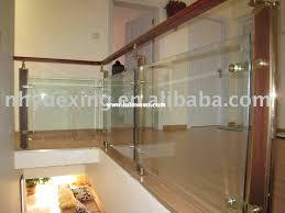 shower door glass best choice walls no cap on the pacific loversiq