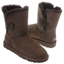 womens ugg boots bailey button s bailey button 8 uggs to wear this winter