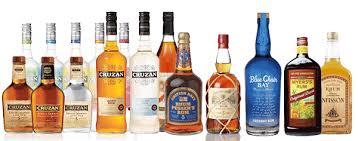 Blue Chair Bay Rum Drinks Lets Talk Rum Drinks St John Vacation Rentals