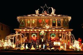 christmas lights in windows ideas for christmas lights lighting ideas ideas for christmas lights