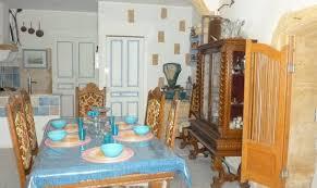 chambre d hote castillon du gard les croisées chambre d hote castillon du gard arrondissement de