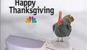 happy thanksgiving allison s written words