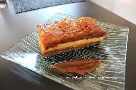 ma cuisine fr 215 best mes recettes de cuisine images on cook homes