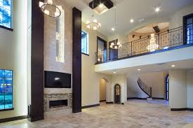 mediterranean home builders the modern mediterranean home contemporary living room