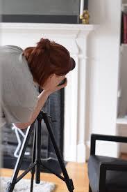 interior photography tips life as an interior photographer interior photography tips