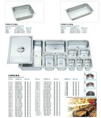 stainless chafing dish stainless steel roll top chafing dish set