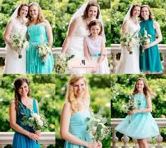 jessica mcintosh wedding photography blogrebekah u0026 danny u0027s