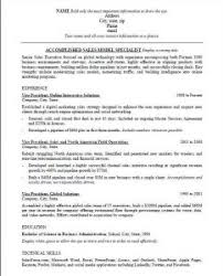 Ats Resume Template Ats Friendly Resume 2 On Point Resume Template Uxhandy Com