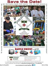 lexus nx for sale in houston newsletter flyers st john paul ii catholic houston tx