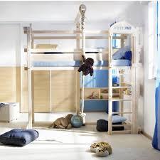 loft bed single contemporary child u0027s unisex winnipeg