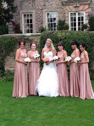 wedding dresses newcastle new cheap wedding dresses coloured wedding dresses newcastle