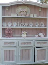 antique china cabinet from rockford national furniture co